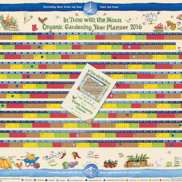 Moon-Planting-Calendar-2016-with-booklet-web