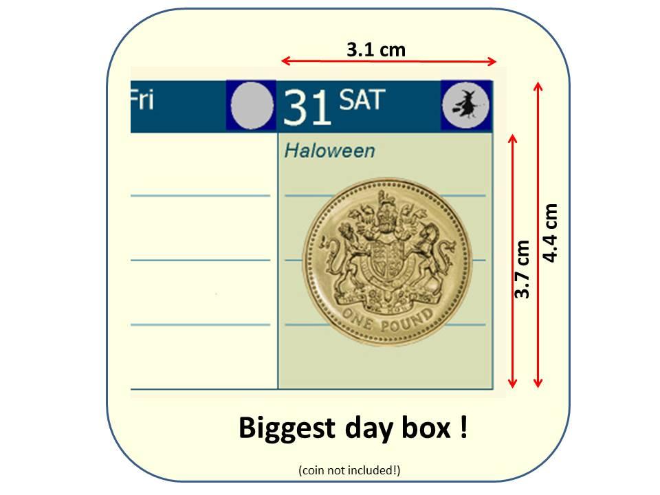 Coin Show Calendar 2022.Professional Year Planner 2022 Lunarorganics Com