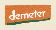 Demeter_logo_Large.JPG.w180h97